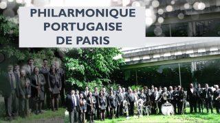 ONDA LIVRE TV – Philarmonique Portugaise de Paris vem a Macedo