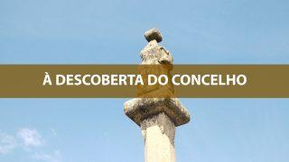 ONDA LIVRE TV – À descoberta do concelho Macedense