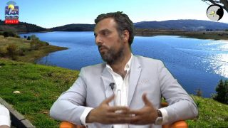 ONDA LIVRE TV – Ao Sabor do Vento sobre Turismo Ecológico de Qualidade