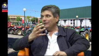 ONDA LIVRE TV – II Feira da Agricultura | Antevisão com Carlos Barroso, vice-presidente do município