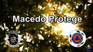 ONDA LIVRE TV – Macedo Protege | Ep. 1 Postos de Vigia