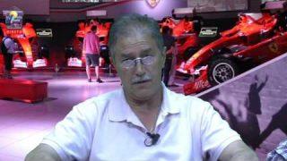 ONDA LIVRE TV – Motores, a nossa Paixão | Episódio  2