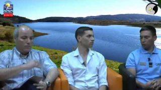 ONDA LIVRE TV – Ao Sabor do Vento | Velocípedes e a Lei