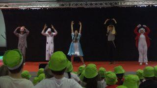 ONDA LIVRE TV – Dia Mundial da Criança em Macedo de Cavaleiros