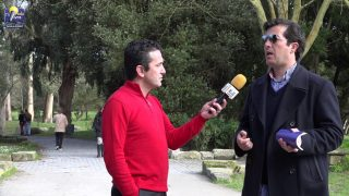 ONDA LIVRE TV – Entrevista a Miguel Cabral