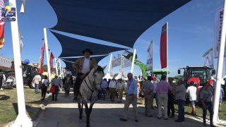 ONDA LIVRE TV – Feira Nacional da Agricultura e visita ao Douro