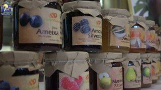 ONDA LIVRE TV – Frutas da Vilariça têm projeto que aposta na transformação da fruta