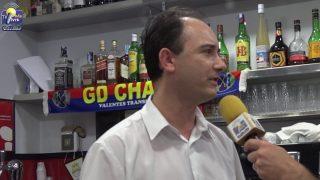 ONDA LIVRE TV – Os sabores transmontanos levados para a capital