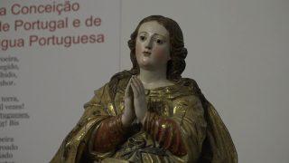 ONDA LIVRE TV – Pedem-se mais igrejas abertas para dar a conhecer o património religioso