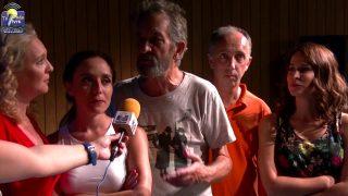 """ONDA LIVRE TV – Revista à Portuguesa """"E porque não emigras?"""""""