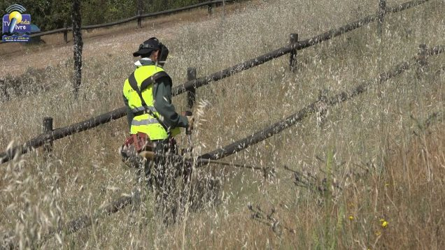 ONDA LIVRE TV – Macedo Protege | Ep.2 Limpeza de Terrenos