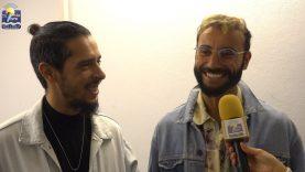 ONDA LIVRE TV – São Pedro 2017 | Diário 7 (30 de junho)
