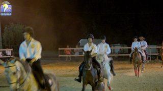 ONDA LIVRE TV – VI Encontro Equestre