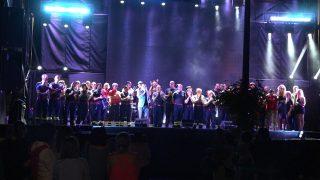 ONDA  LIVRE TV – Bombeiros de Sendim organizam concerto para adquirir nova viatura