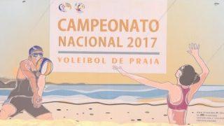 ONDA LIVRE TV – Finais Voleibol de Praia Sub 14, 16 e 18