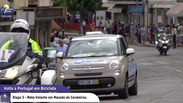 ONDA LIVRE TV – Meta-Volante Macedo de Cavaleiros