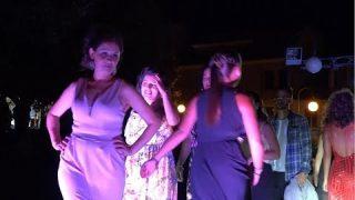 ONDA LIVRE TV – Moda Macedo traz moda para a rua