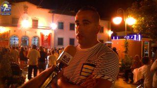 ONDA LIVRE TV – Noite Musical em Macedo de Cavaleiros