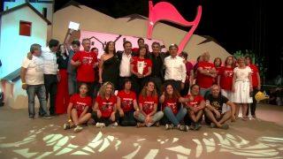 ONDA LIVRE TV – Podence é eleita finalista na eleição Aldeias Maravilha de Portugal