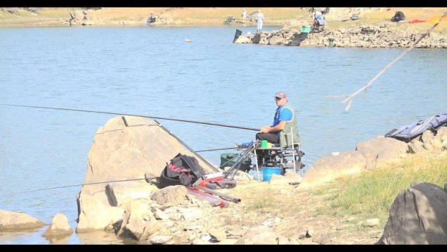 ONDA LIVRE TV – Concurso de Pesca das Vindimas