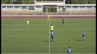 ONDA LIVRE TV – Equipa de Macedo continua sem alcançar vitória