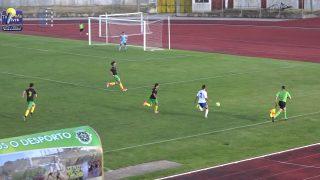 ONDA LIVRE TV – Juniores de Macedo ainda sem vitórias