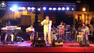 ONDA LIVRE TV – XVII Festival Internacional da Música Tradicional