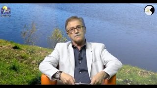 ONDA LIVRE TV – Ao Sabor do Vento à conversa sobre pintura Naif