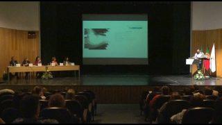ONDA LIVRE TV – II Jornadas da Diabetes do Nordeste Transmontano