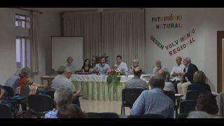 ONDA LIVRE TV – XX Jornadas Culturais de Balsamão