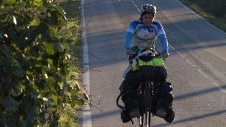 ONDA LIVRE TV – A Volta ao Mundo em Bicicleta