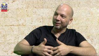 ONDA LIVRE TV – Entrevistas com Rui Costa à conversa com Juako