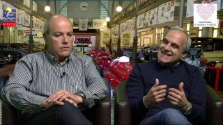 ONDA LIVRE TV – Motores, a nossa Paixão | Episódio 9