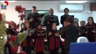 ONDA LIVRE TV – Concerto de Natal na Santa Casa da Misericórdia