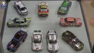 ONDA LIVRE TV – 10º Aniversário do Museu da Miniatura Automóvel de Gouveia