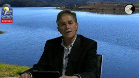 ONDA LIVRE TV – Ao Sabor do Vento, sobre a doença LÚPUS