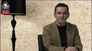 ONDA LIVRE TV – Entrevistas com Rui Costa | Estamos à conversa com Soraia Mendes/Sons da Terra