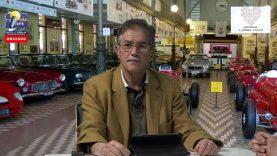 ONDA LIVRE TV – Motores, a nossa Paixão | Episódio 15