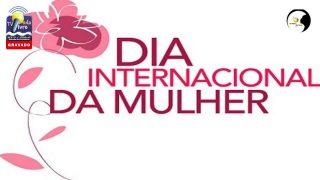 ONDA LIVRE TV – Ao Sabor do Vento | Dia Internacional da Mulher