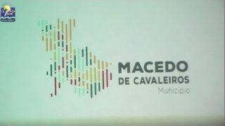 ONDA LIVRE TV – Macedo tem nova imagem institucional e novidades na agenda cultural