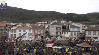 ONDA LIVRE TV – Feira Medieval de Torre de Moncorvo
