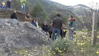 ONDA LIVRE TV – Macedo de Cavaleiros recebeu o Encontro Nacional de Geoparques