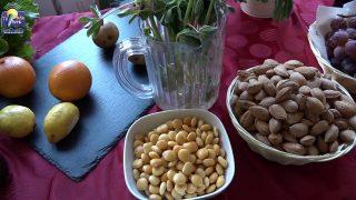 ONDA LIVRE TV – Dia da Agricultura na Escola