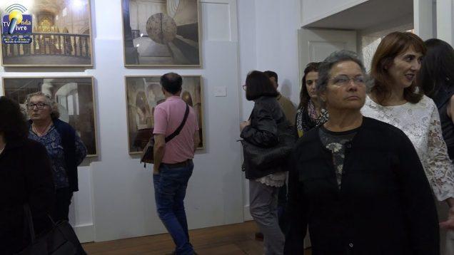 ONDA LIVRE TV – Dia Internacional dos Museus