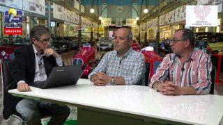 ONDA LIVRE TV – Motores, a Nossa Paixão | Ep. 22