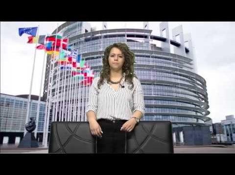 ONDA LIVRE TV – Promocional | Entrevista com o Eurodeputado José Manuel Fernandes