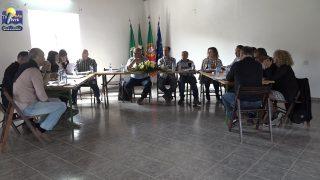 ONDA LIVRE TV – Reuniões descentralizadas identificam problemas nas aldeias