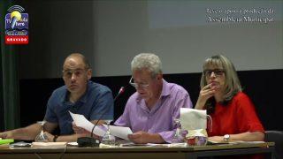 ONDA LIVRE TV – Assembleia Municipal | 26-06-2018