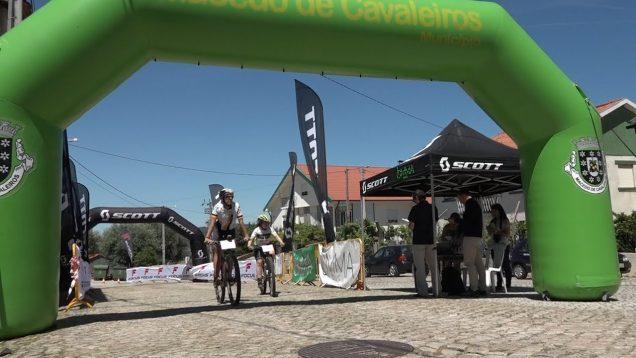 ONDA LIVRE TV – XV Maratona de BTT da Vimont