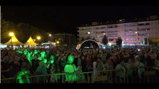 ONDA LIVRE TV – 35º Feira de São Pedro em Macedo de Cavaleiros